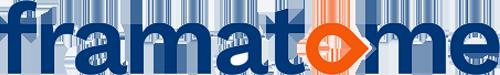 Logo Framatome