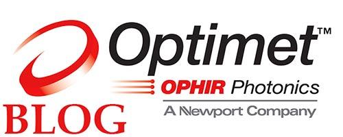 Logo Optimet