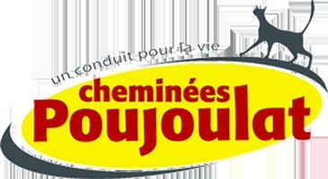 Logo Poujoulat