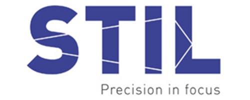 Logo Stil