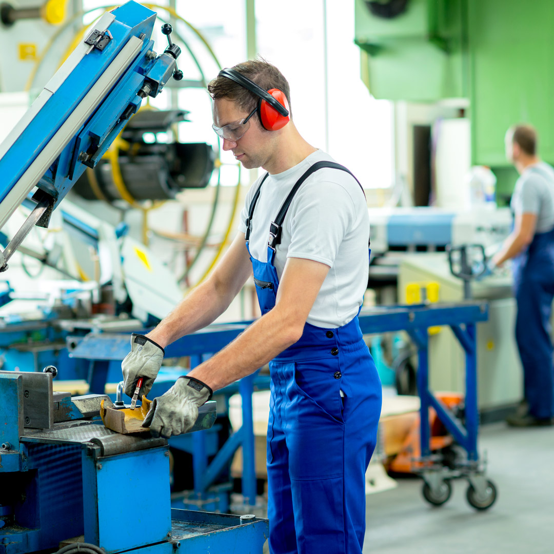 technicien-production