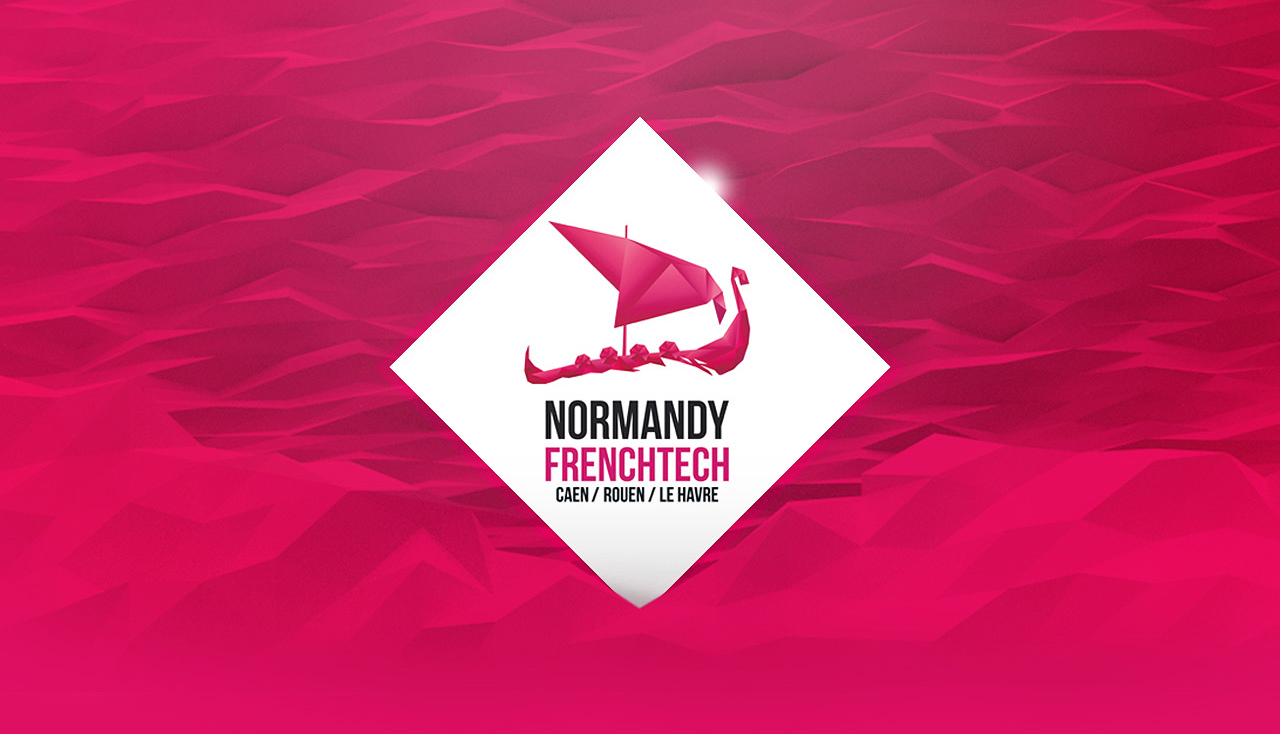 Investir en Normandie, c'est possible avec la Normandy French Tech